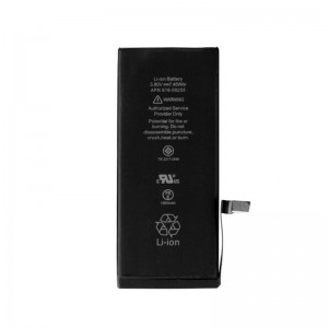 Nowa Bateria Apple iPhone 7 1960 mAh APN:616-00255 (OEM)
